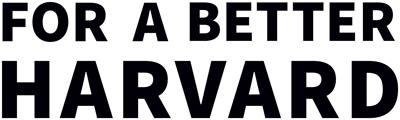 uaw-logo-bk-wht-2-400